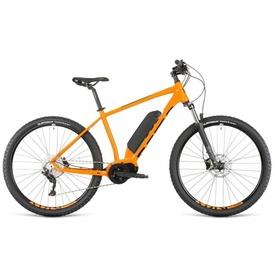 DEMA_RELAY_29_orange_black_elektrobicykel-1-800x800.jpg