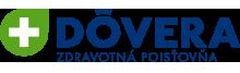 Dôvera Logo